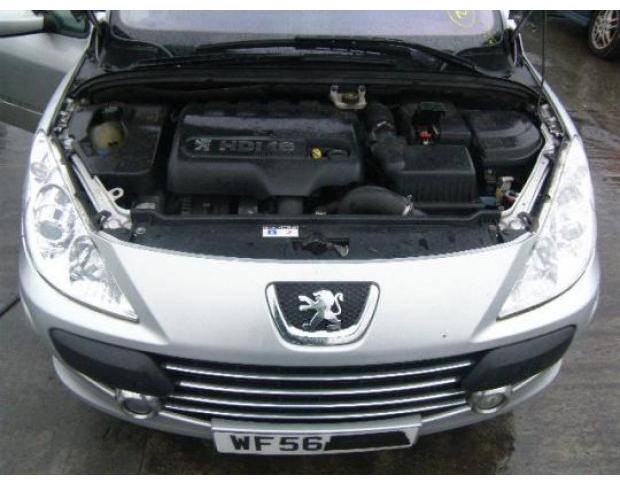 arc fata  peugeot 307  break (3e) 2002/03-2007