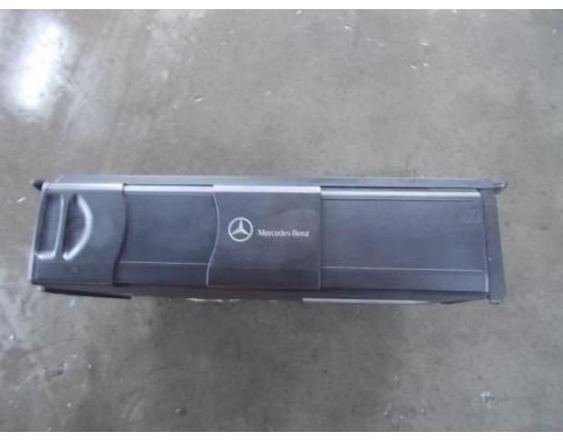 magazie cd mercedes c 220 cdi w203 a2038209089