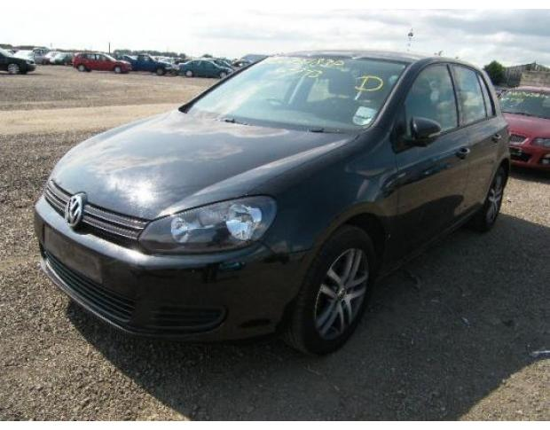 maner volkswagen golf 6  (5k1) 2008/10-2012/10