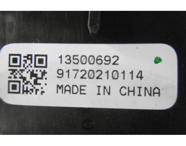 maneta semnalizare opel insignia 2.0cdti 13500692