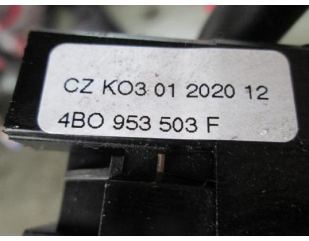 maneta stergator seat alhambra 1.9tdi auy 4b0953503f