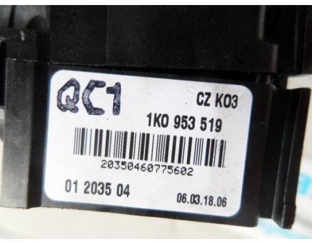 maneta stergator skoda octavia 2 1.9tdi bxe 1k0953519