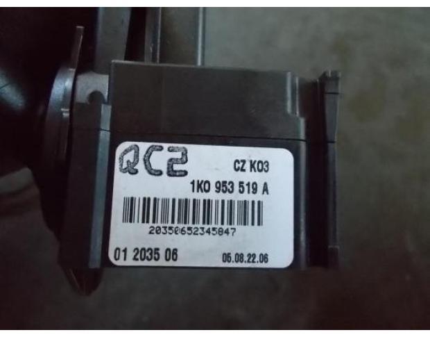 maneta stergator skoda octavia 2 1.9tdi bxe cod 1k0953519a