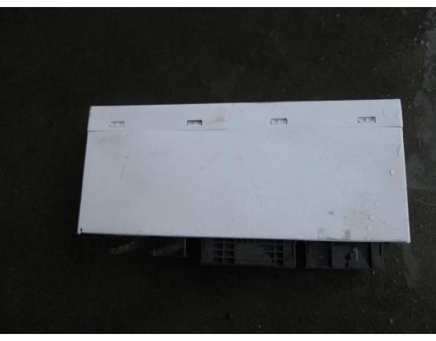 modul bmw 320 e46 2.0d 613583855439