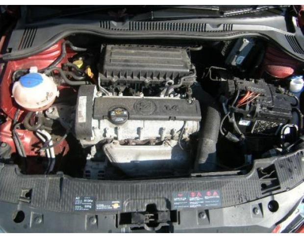 motor 1.4 seat ibiza 6j