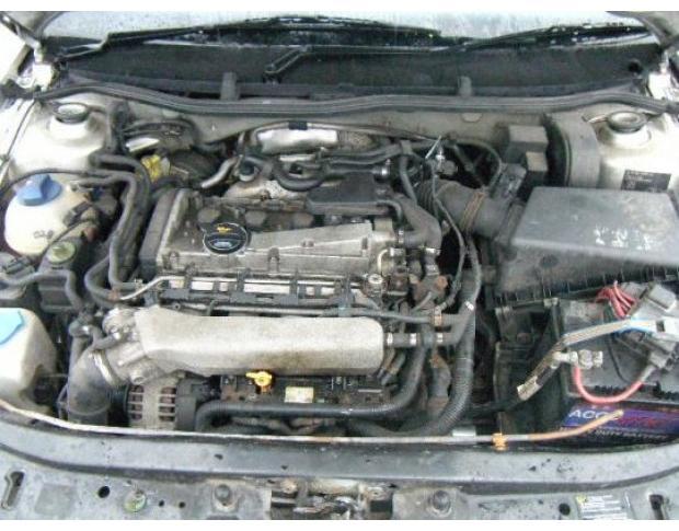motor 1.8t skoda octavia
