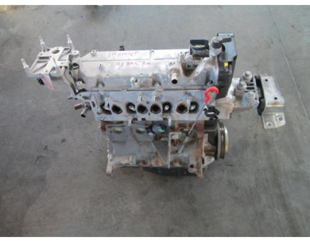 motor fiat grande punto 1.2b 199a4000