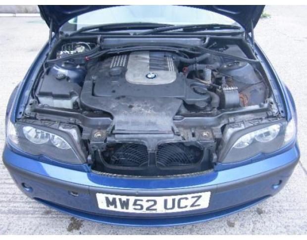 motor 2.0d 150cp bmw 320d