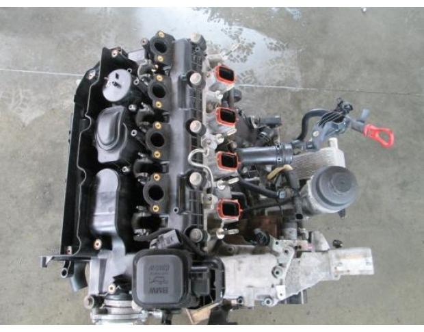 motor bmw 320 e90 2.0d