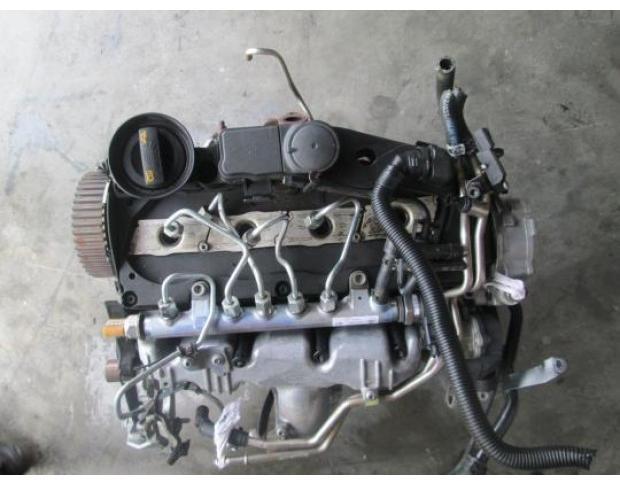 motor audi a4 2.0tdi cag