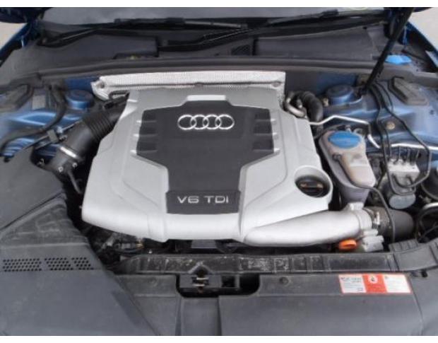 motor audi a5 (8t3) 2007/06 -