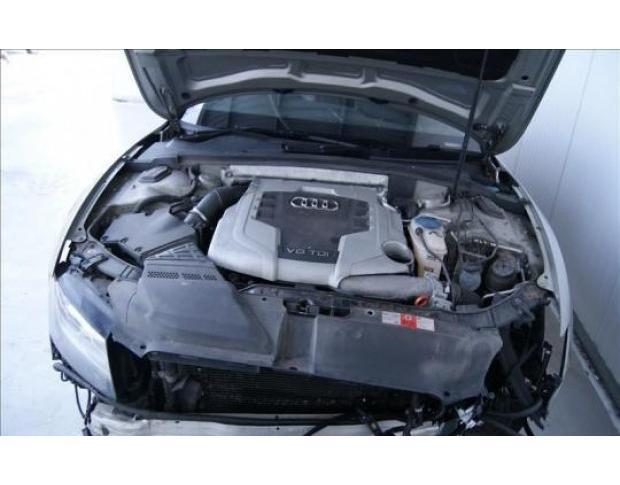 motor audi a5 3000tdi