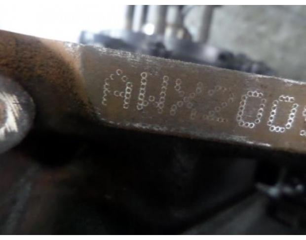 motor audi a6 1.9tdi awx