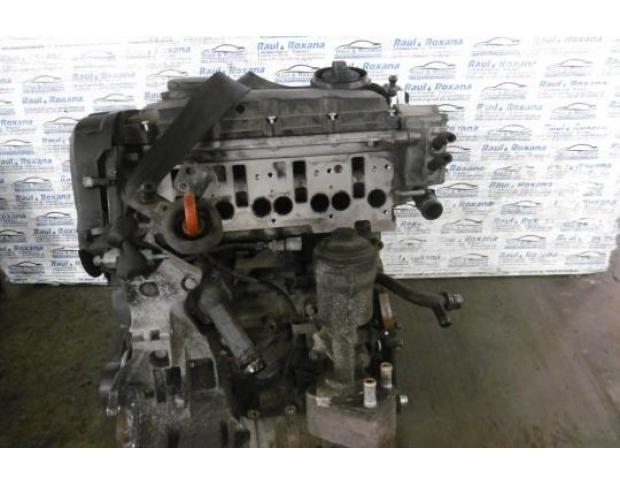 motor audi a6 2.0tdi bre
