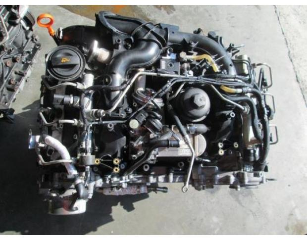 motor audi a6 2.7tdi