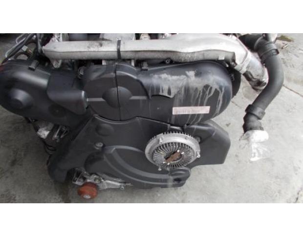 motor audi a6 2.5tdi ake