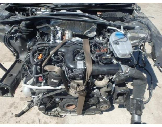 motor audi a7 3.0tdi