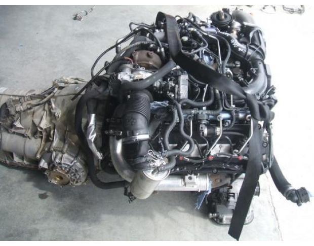 motor audi q7  (4l) 2006/03 -