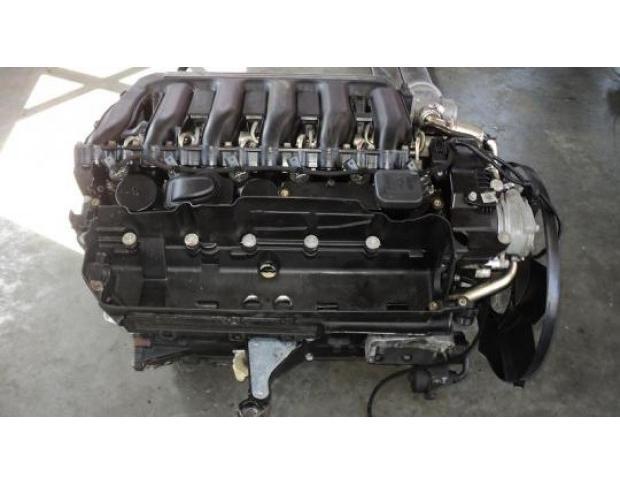 subansamble motor  bmw 330 3000d