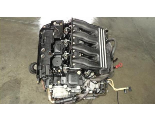 motor bmw 3  (e46) 1998-2005/04