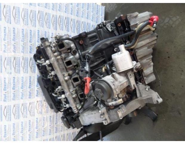 motor bmw 3(e90) 2.0d 204d4