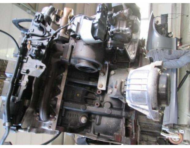 motor bmw 320 2.0d e90 204d4