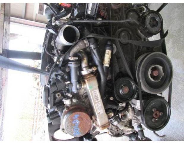 motor bmw 320 2.0d e90