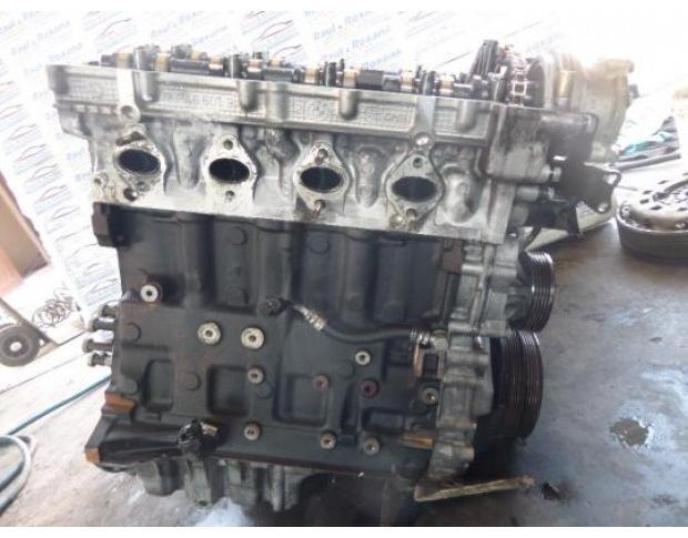 motor bmw e46 2.0d 136cp 204d1