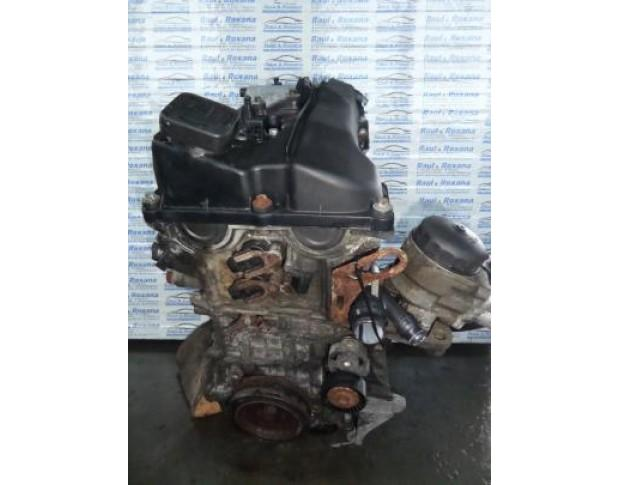motor bmw e46 200 b