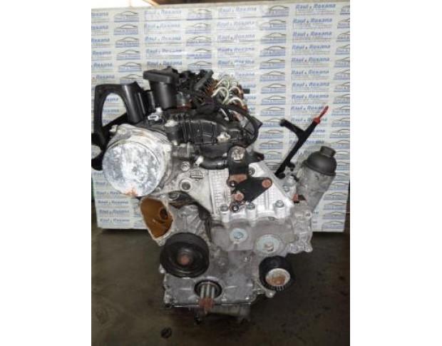 motor bmw e60 525d 256d2