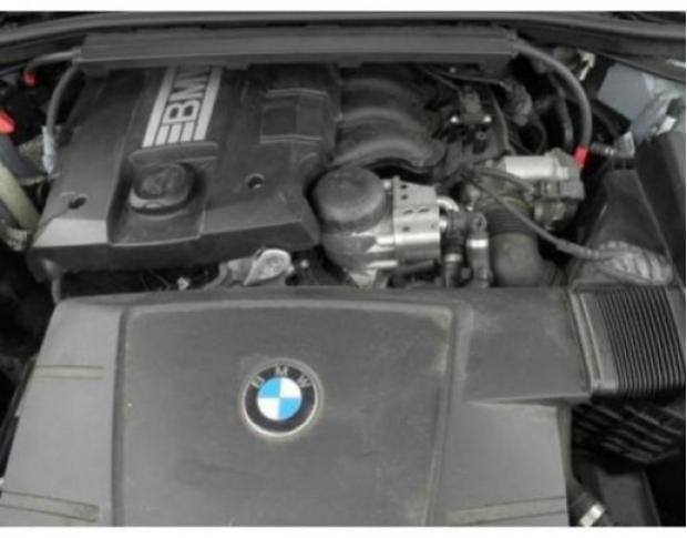 motor bmw e90 1.6b n45b16a