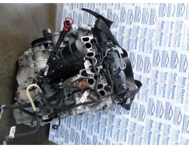 motor bmw e90 2.0d  n47d20c