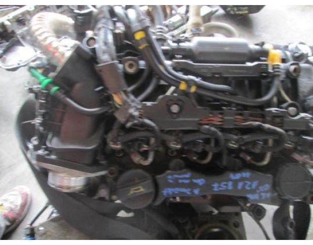 motor citroen berlingo 1.6hdi 9hw