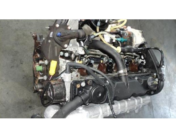 motor citroen berlingo 2.0hdi rhy