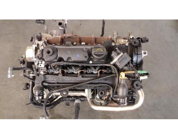 motor citroen c3 1.4hdi