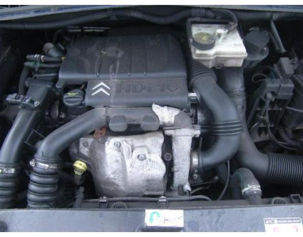 motor citroen xara picasso 1.6hdi