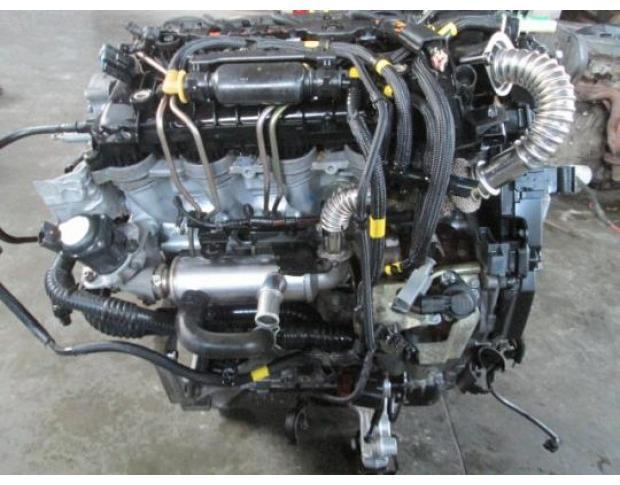 motor citroen xsara picasso 1.6hdi 9hz