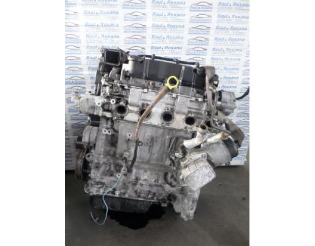 motor citroen xsara picasso 1.6hdi 9hy