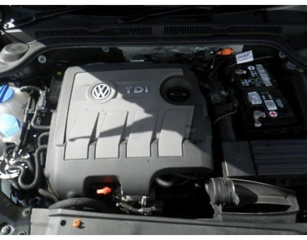 motor de vw jetta 1.6tdi