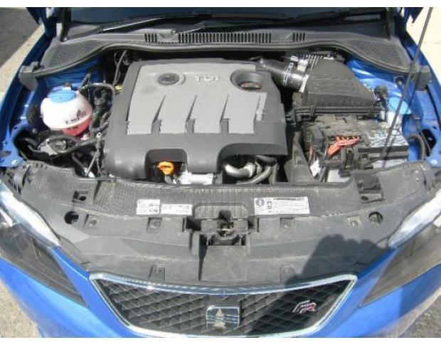motor fara anexe 1.6tdi caya seat ibiza 6j
