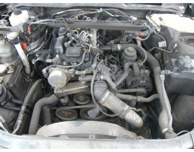 motor fara anexe bmw e90 2.0d