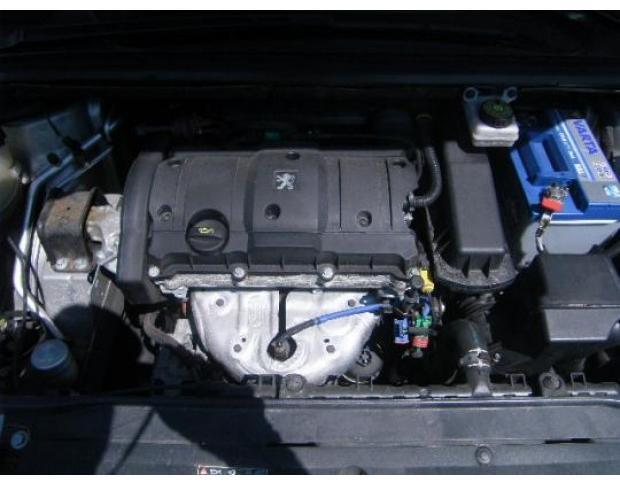 motor fara anexe peugeot 307 1.6i nfu