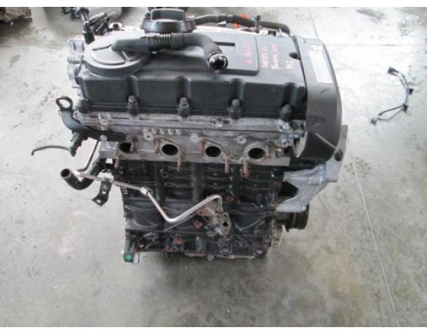 motor fara anexe vw touran 2.0tdi azv