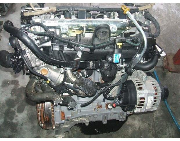 motor fiat doblo (119) 2001/03 -2009
