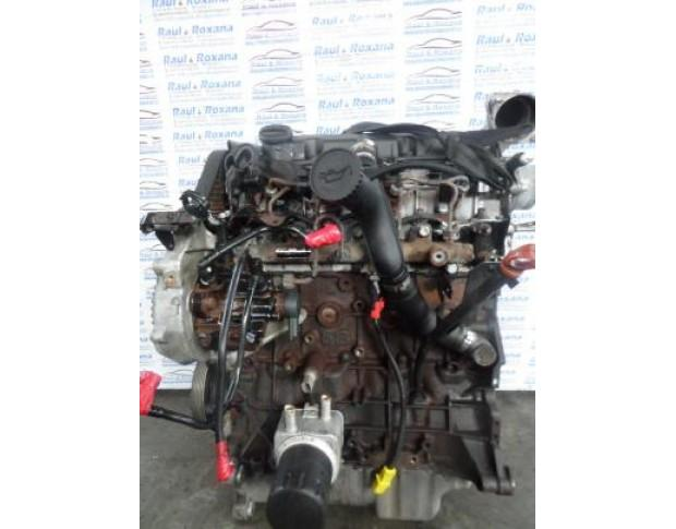 motor fiat scudo 2.0jtd rhz