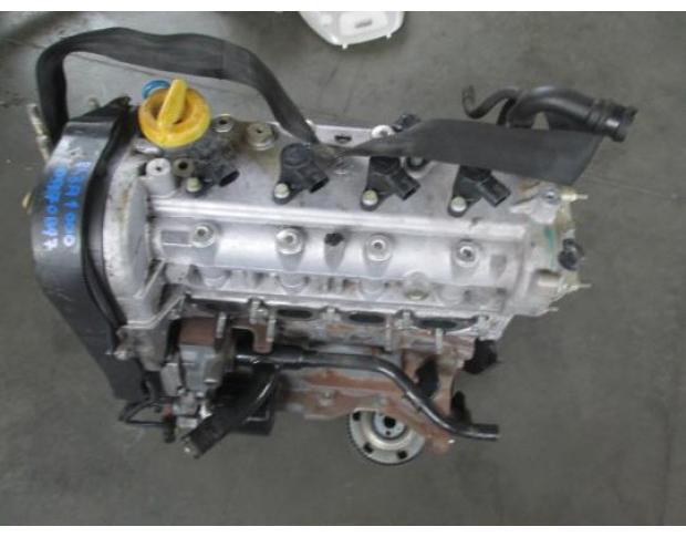 motor fiat stilo 1.4 16v 192b2000