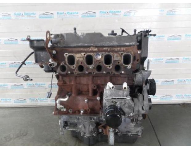 motor ford c max 1.8tdci kkda