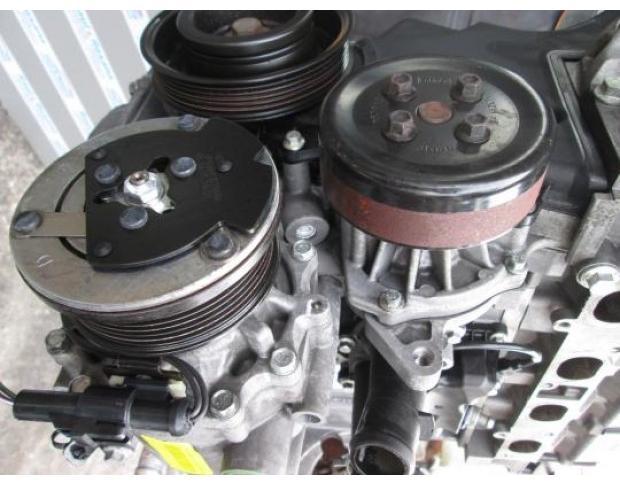 motor ford fiesta 1.4b spja