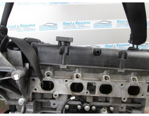 motor ford fiesta 1.4b spjc