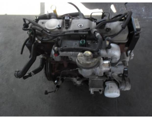 motor ford focus 1 1.8tdci kkda